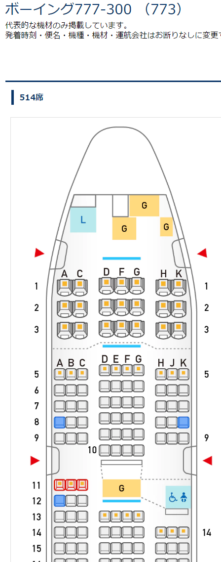 anadom773row14.png