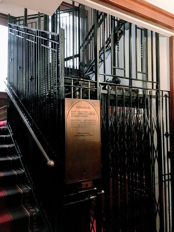 最古エレベーター天津.jpg