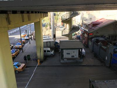 海城橋哈爾浜螺旋階段.jpg