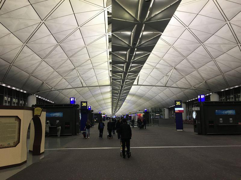 HKG空港.jpg