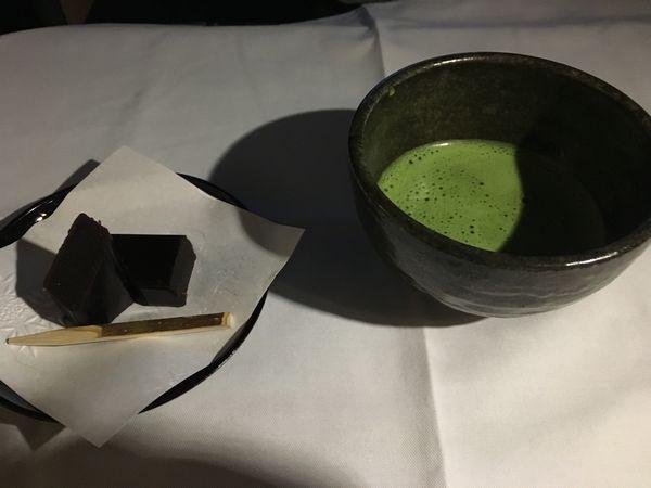 抹茶ANAF_SIN2017Feb.jpg