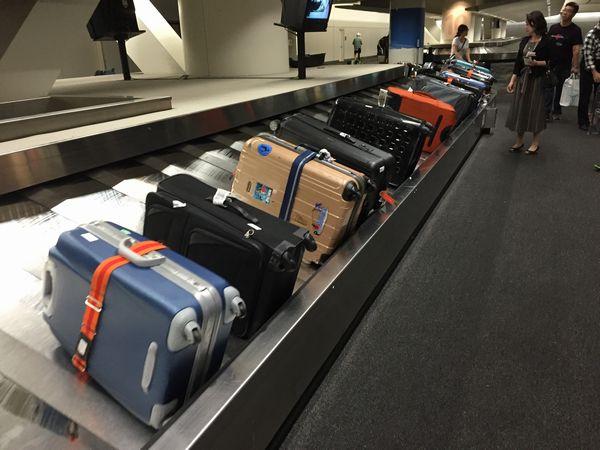 JAL_SFO_baggage.jpg